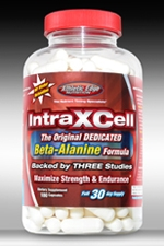 IntraXCell